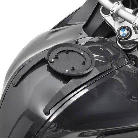 KAPPA BF16 MOCOWANIE TANKLOCK BMW F800